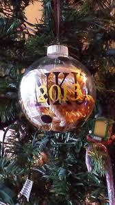 personalized graduation ornaments custom phd graduation ornament 35 00 via etsy christmas