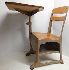 Small School Desk by Small School Desk 301 Moved Permanently Small School Desk And
