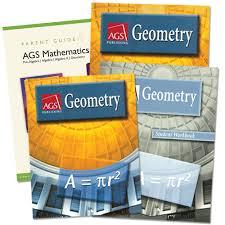 pearson education math worksheets 7th grade pearson math makes
