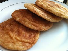 food cooking light u2013 snickerdoodles the best thing since sliced