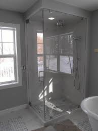 shower bath enclosures white bear glass call white bear glass at 651 426 3289 and let us know how we can help custom bathroom shower enclosures