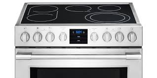 frigidaire professional electric range sweepstakes rules