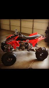 motocross atv 444 best motocross u0026 atv u0027s images on pinterest motocross