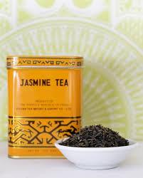 Jasmine Tea Flowers - best 25 jasmine tea ideas on pinterest jasmine tea recipe
