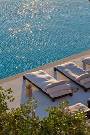 120 best myconian collection hotels images on pinterest mykonos
