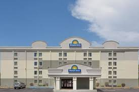 Powerful Month For Red Hot Scranton Wilkes Barre Railriders - wilkes barre hotels with jacuzzis in room from 59 cheap hotels