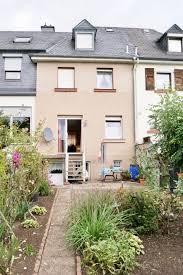 Kauf Wohnhaus Immobilien Trier Haus Kauf