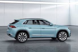 volkswagen crossblue cross blue page 9 club touareg forums
