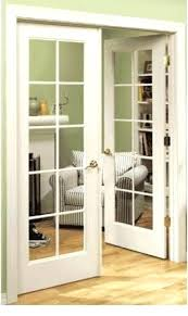 Installing Interior Doors Interior Door Installation Cost Ideawall Co