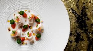 cuisine haute haute cuisine 5 best restaurants in hong kong