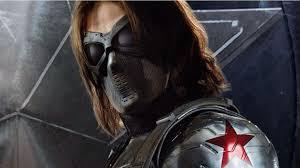 porsche atlanta avengers captain america civil war 2016 full movie stream