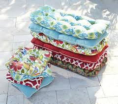 outdoor decor get comfortable with outdoor cushions my