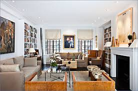 ideas for interior design amazing ideas nyc interior design firms home and pictures ny