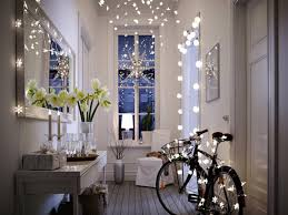 ikea christmas decorations christmas lights decoration