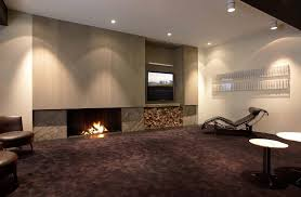 high efficiency fireplaces dimar fireplaces