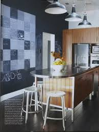 Home Design Stores Wellington T D C Nz House U0026 Garden The Holiday Issue