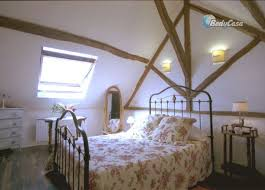 chambre d hote villeneuve sur yonne chambres d hôtes à villeneuve sur yonne à partir de 60 chez agathe
