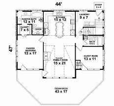 basement plan 1 532 square feet 3 bedrooms 3 bathrooms 053 00192