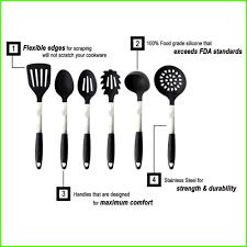 modern kitchen design different types kitchen utensils wholesale