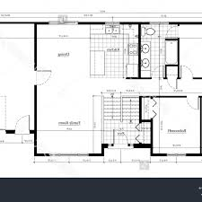 courtyard home floor plans courtyard home designs find house plans floor plans with
