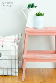 bekvam step stool ikea hacks bekvam step stool clean and scentsible