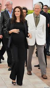 stylish maternity clothes maternity clothes are actually some of the most stylish clothes