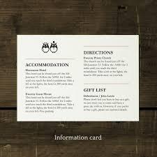 wedding gift debenhams debenhams wedding invitations yourweek 8a2d72eca25e