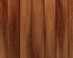 Floor Plan Textures Wooden Floor Texture Psdgraphics