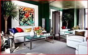 Drake Design Home Decor Designer Focus Jamie Drake