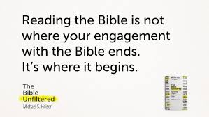 10 quotes that challenge the way you study the bible logostalk