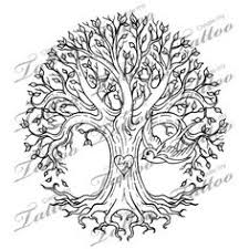image result for family tree genealogy