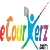online courier tracking dtdc fedex dhl blue dart