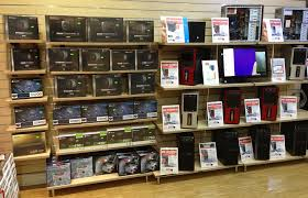 K He In Raten Kaufen Arlt Computer Karlsruhe Alles Rund Um Pcs U0026 Software