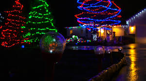 christmas lights san francisco best holiday lights displays in minnesota wcco cbs minnesota