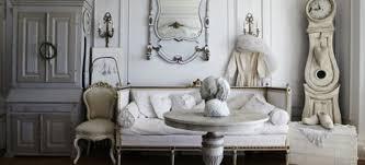 Shabby Chic Area Rugs Living Room Plaid Decorative Pillows Living Room Shabby Chic