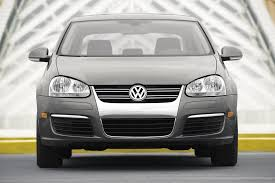 volkswagen bora 2007 famous 2007 volkswagen jetta 15 using for car design with 2007