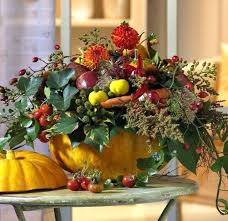 fall table arrangements fall flower arrangements fall flower arrangements fall flower