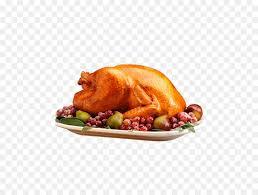 roast chicken chicken leftovers delicious roast