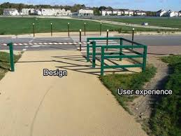 user experience design ux field looking for a ux design analogy user experience stack