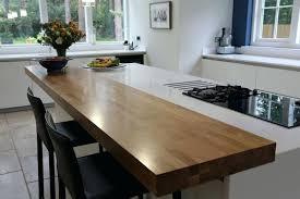 cuisine ilot central pas cher table rtractable cuisine simple table cuisine retractable ilot