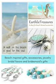 68 best life is a beach sea happiness images on pinterest aqua