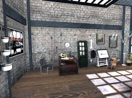 art studio loft apartment kyprisnews