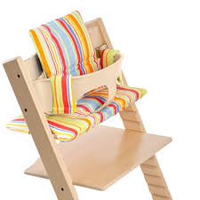 chaise b b stokke 78 best stokke montage images on city stroller baby