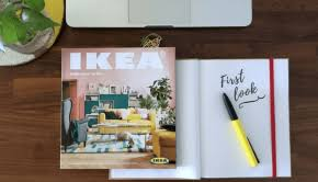 Askvoll Hack Ikea Hackers Clever Ideas And Hacks For Your Ikea