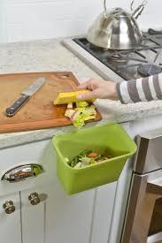 full circle freezer compost bin u2022 nifty homestead