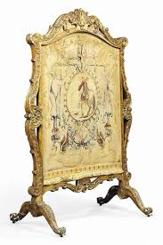 399 best fire screens antique images on pinterest fireplace