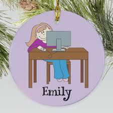 hobby christmas ornaments giftsforyounow