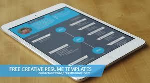 Resume Template Word 2013 Resume Templates Word 2013 Resume Badak