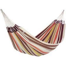 hammocks supplier china hammock chairs manufacturer exporter