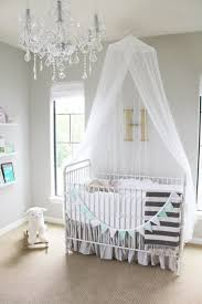 Cot Bed Canopy Canopy Cribs Baby Crib Home Design 19 Netting With Curtains Diy